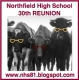 Northfield High School - Northfield High School Reunion