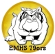 Class of '79 EMHS 79ers 30 year reunion