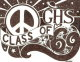 Class of '69 '69ers To Guest Bartend!!