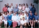 Woodmore High School - 35 Year Reunion for Woodmore's Class of 75