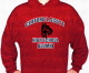 Class of '98 2ND CJS/EOHS ALUMNI SWEATSHIRT SALE