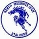 Class of '78 North Mesquite 2009 Homecoming & Reunion