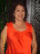 Joyce Espinosa's Photo Album