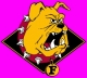 Fairley High School - FHS c/o 1993 20th Year Reunion