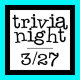 South County Technical High School - Trivia Night to Benefit Don Doell Medical Fund