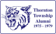 Class of '76 TTHS Tailgating and Homecoming Game Celebration