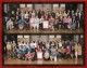 Class of '60 50thReunion Dinner & Dance-Alumni Board Approved
