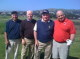 Class of '65 GWHS & lINCOLN H.S .ANNUAL GOLF TOURNEY