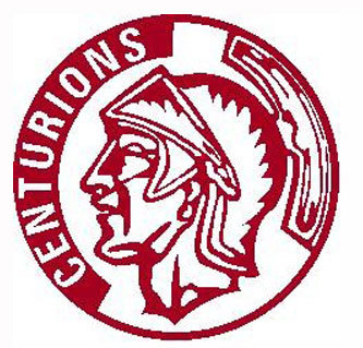 The 76ers of Greensburg Cen tral Catholic H.S.