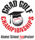 Bend High School - Grad Golf Alumni FUNdraiser