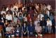 Middletown Area High School - 35th year class reunion