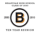 Class of '02 BHSclassof2000reunion.com - Saturday, July 24th