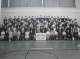 North Branford High School - NBHS Class of 1974