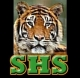 Class of '81 SHS Reunion - all 80s grads invited!!