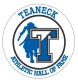 Class of '60 Teaneck Athletic Hall of Fame