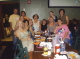 Class of '77 MCC Once A Month Club Get Together