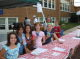 St. Bernadette School - St. Bernadette's 60th Birthday at Ribfest