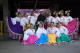 Class of '89 Ballet Folklorico Raices Fan Night at Staples