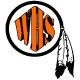 Class of '47 WHS All-Class Reunion - Saturday events