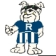 Class of '57 Rossville High School Alumni Night at Ridgeland