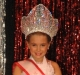 Class of '03 Forgotten Coast Valentines Mini National Pageant
