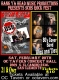 Class of '83 SCHS CLASS ROCK FEST FEB20th NEXT SATURDAY