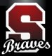 Class of '85 Syosset High School Braves - 30 Years Out!