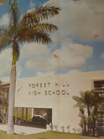 Fhhs West Palm Beach