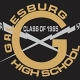 Galesburg High School - 30th Reunion GHS Class of 85