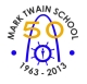 Class of '72 Mark Twain School 50th Anniversary Reunion