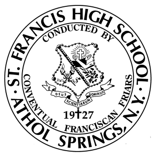 athol springs single catholic girls St francis high school, athol springs, ny 1,927 likes 186 talking about this st francis high school is a roman catholic they had an opportunity to meet.