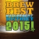North Ridgeville High School - NRHS Alumni BrewFest Waterfront District