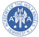Academy of Holy Angels - Alumnae Weekend 2013