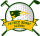 Class of '07 PHHS Alumni Golf Tournament & Reunion BBQ