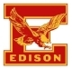 Class of '74 Edison Get Together