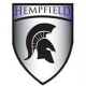 Class of '50 Hempfield Area School Picnic Reunion