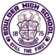 Boulder High School - Boulder High school Class of '79 35 reunion