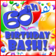 Class of '70 60th Birthday Bash