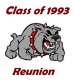 Iola High School - Class of 1993