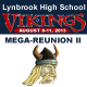 Class of '79 Lynbrook High School Mega-Reunion