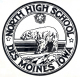Class of '61 North High School Class of 1961, 55th Class Reun