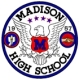 Madison High School - Madison's 55th Class Reunion