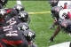 Class of '12 H.D. Woodson vs. Dunbar (Homecoming)
