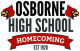 Class of '65 OHS Alumni Celebration & Homecoming Game