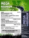 Class of '83 NHS'85 Presents: MEGA REUNION 2012