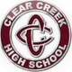 Clear Creek High School - All Alumni Classes Reunion