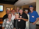 Steinmetz Academic Centre - Hot August Nights Classes of 67 & Friends