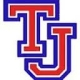 Thomas Jefferson High School - TJHS Class of 1973 Reunion
