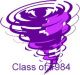 Watertown High School - Class of 1984 30th Reunion