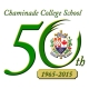 Class of '70 Chaminade College 50th Anniversary Gala